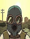 waptrick.one 60 Seconds Atomic Adventure