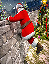 waptrick.com Santa Christmas Escape Mission