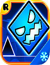 waptrick.com Geometry Dash Sub Zero
