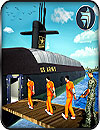 waptrick.one Us Army Transporte Submarine Driving Games