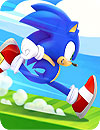 waptrick.one Sonic Runners Adventure