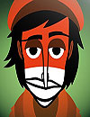 waptrick.one Incredibox