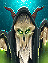waptrick.one Necromancer 2 The Crypt of the Pixels