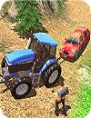 waptrick.com Tractor Pull Simulator Drive