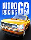 waptrick.com Nitro Racing Go Unreleased