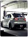waptrick.one Lancer Evo Simulator
