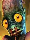 waptrick.com Oddworld New n Tasty