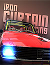 Iron Curtain Racing Carracing