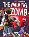 waptrick.com The Walking Zombie Dead City