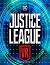 Justice League Vrtce