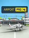 waptrick.com Airportprg