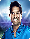 waptrick.com Sachin Saga Cricket Champions