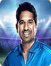 waptrick.one Sachin Saga Cricket Champions