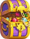 waptrick.com Treasure Buster