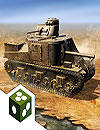 waptrick.com Tank Battle North Africa