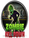waptrick.com Zombie Kill Down