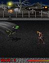 Zombie Kill Down
