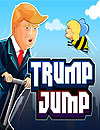 waptrick.com Trump Jump