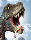 waptrick.one Dinosaur Simulator 2017