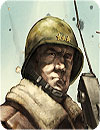 waptrick.com Call of War World War 2 Strategy Game
