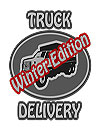 waptrick.one Truck Delivery Winter Edition