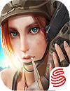 waptrick.com Rules of Survival