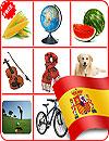 waptrick.one Spanish for Kids