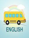 waptrick.com Learn English for Kids