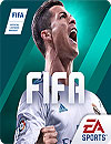waptrick.com Fifa Soccer