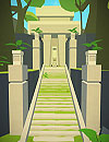 waptrick.com Faraway 2 Jungle Escape