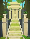waptrick.one Faraway 2 Jungle Escape