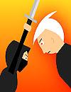 waptrick.one Ninja Masters