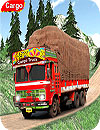 waptrick.one Indian Cargo Truck Driver Game