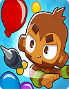 waptrick.one Bloons TD 6