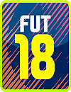 waptrick.one Fut 18 Pack Openerby Mrkva