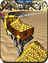 waptrick.com Gold Miner Rush Truck Drive