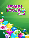waptrick.com Jewel Pack 2 in 1