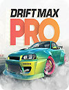 waptrick.one Drift Max Pro Car Drifting Game