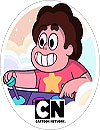 waptrick.one Dreamland Arcade Steven Universe