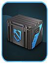 waptrick.one Case Upgrader