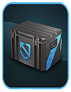 waptrick.com Case Upgrader