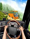 waptrick.one Offroad Bus Transport Simulator