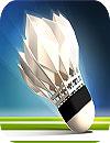 waptrick.com Badminton League