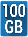 waptrick.one 100 GB Free Cloud Drivefrom Degoo