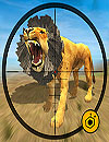 waptrick.one Life of Animals Jungle Survival Lion Shooting