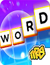 waptrick.one Word Domination