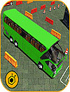 waptrick.com Bus Parking Drive Simulator 2017
