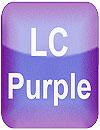 waptrick.one LC Purple Theme Apg