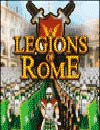 waptrick.com Legions of Rome 2009