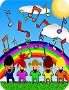 Children Songs and Kids Music